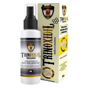 Trinoxidil