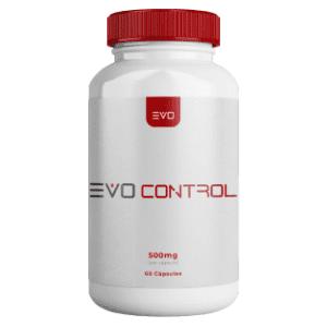 Evo control